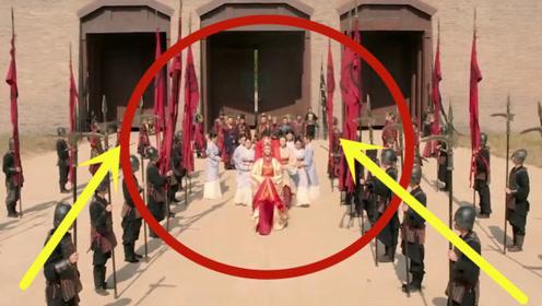 清朝唯一被处死公主,只因和弟弟开一个玩笑,却受到这样的遭遇!