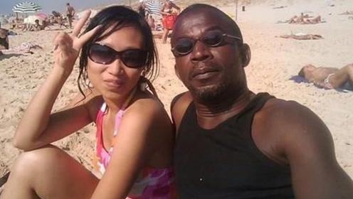 中国姑娘远嫁非洲,婚后感觉身体不适,检查后医生无语了!