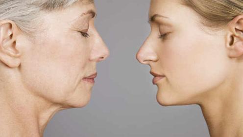 科学家首次发现人类衰老可逆转:未设立对照组,结果或不可靠
