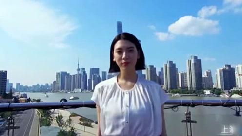 周杰伦新歌女主三吉彩花跳舞视频,网友:非一般的精彩
