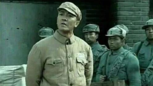 亮剑:老李吓怂!叫嚣不当独立团团长,不料旅长大怒杀来开口就骂