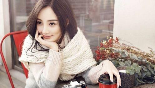 真的离婚了?李小璐宣布自创个人品牌,左手无名指钻戒却消失了