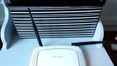 Wi-Fi6正式启动!传输速度可达6GB每秒,引网友翘首期待
