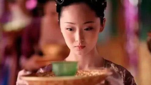 """古代皇帝每天都要""""洗龙沟""""宫女排着队抢着来!为何下场很惨?"""