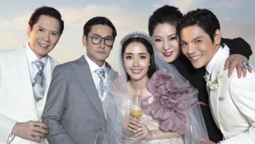 向佐结婚送祝福的明星反惹群嘲,陈赫汪峰被怼不配送祝福