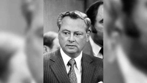 希尔顿酒店前CEO去世 :执掌商业帝国30年,捐出97%遗产