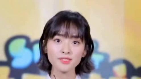 网传沈月将出演中国版的请回答1988,她是你心中的德善吗?