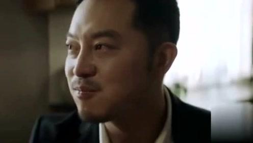 《演员请就位》先导片曝光 沙溢凭借演技把郭敬明演到热泪盈眶