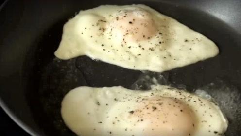 越来越多人患癌,医生怒斥:鸡蛋不能和它一起吃,吃一口就中毒