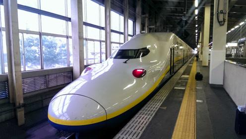日本地铁为什么没有安检?中国却层层安检,原因有三点!