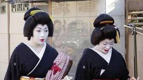 日本人的祖先是中国人吗,历史上中国和日本究竟是什么关系?