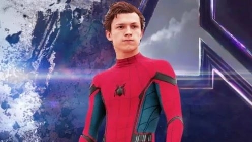"""定了!蜘蛛侠将留在漫威电影宇宙,索尼却为此""""损失惨重""""!"""