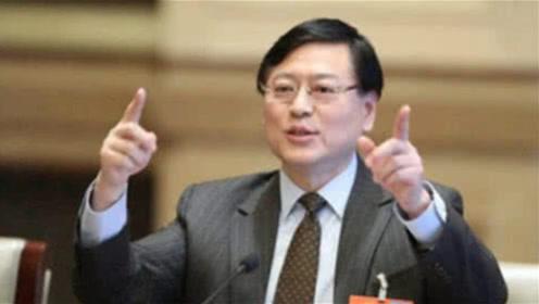 杨元庆:高通5G比华为5G更牛,如果不选高通,也不会用5G