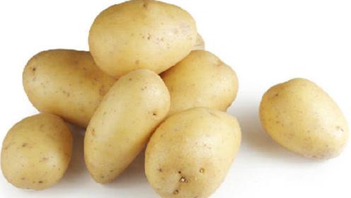 吃土豆到底是会发胖,还是能瘦身减肥?专家给出了明确的回答