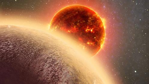 金星与地球最相似,为什么人类只探索火星?涨知识了