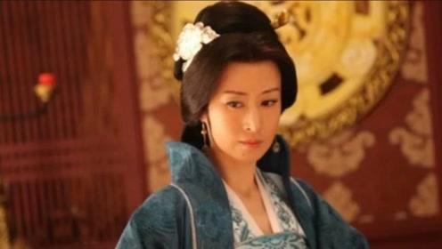 琅琊榜:静妃和高湛之间的秘密,连梅长苏和萧景琰都蒙在鼓里!