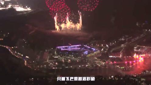 奥运会面临无人申办局面,多国推选中国