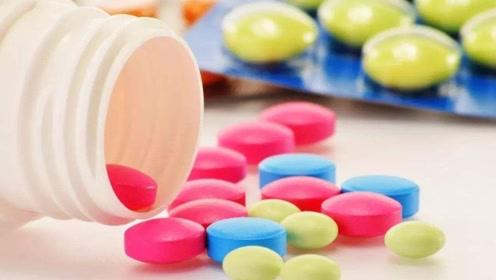为何不同的药,吃药时间分为饭前、饭中和饭后?跟药性有关系