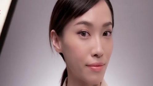无暇水嫩底妆的正确画法—教你化精致面试妆