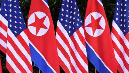 朝美无核化工作会谈结束,双方评价不一