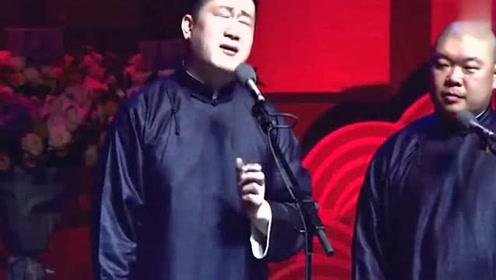 张鹤伦献唱神曲《斗地主》爆笑程度不输五环,大家感受下