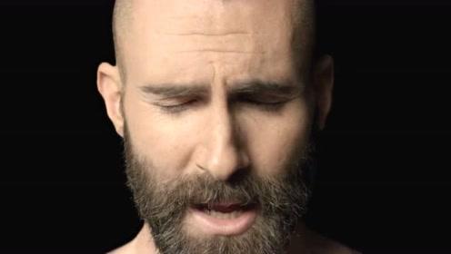 魔力红Maroon 5新单《Memories》MV首播