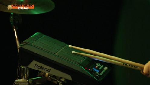 猎声现场:Live Session 预告片