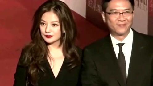 中国最有钱的明星夫妇,周杰伦昆凌勉强上榜,邓超孙俪不是第一