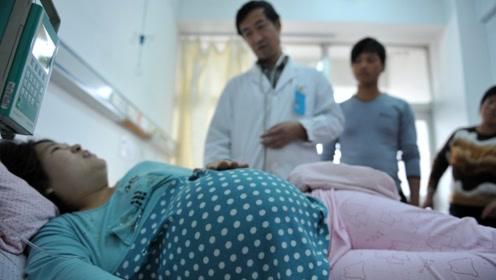 产妇生孩子遇大出血,醒来得知自己瘫痪,丈夫还拿着积蓄跑路了