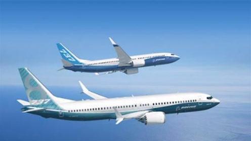 波音又出问题!2架737NG因关键部件现裂缝被美西南航空停飞