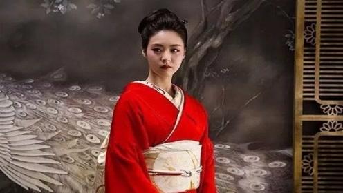 徐福是不是日本人的祖先?通过DNA对比后,结局还有点意外
