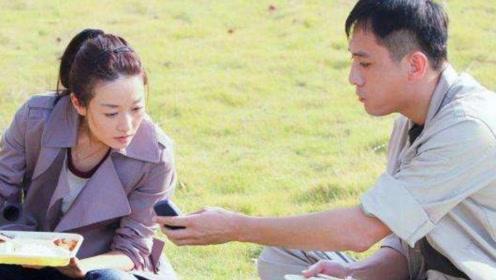 刘烨马伊琍演20岁?制片人:流量演不出那种情感