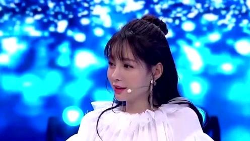 沈梦辰重做综艺选手引热议,但谁注意到她的理由,网友直言太钦佩
