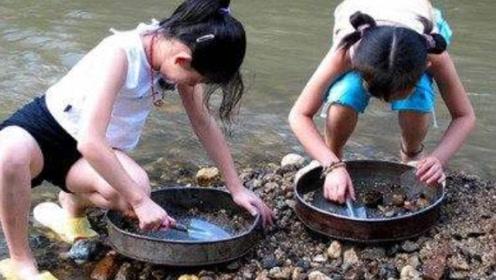 缅甸有很多美女,可她们这一个习惯,让中国男性很尴尬