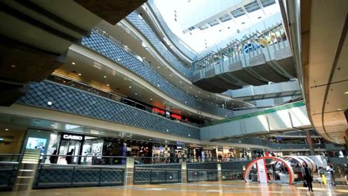 中国的民族品牌激增40% 价值达到近20万亿美元