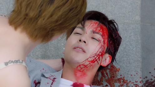 速看《国民老公2》第十七集 安好生日派对破谣言 韩如初复仇误撞程漾