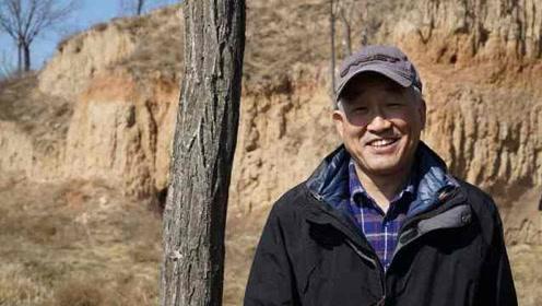 著名秦汉考古学家段清波教授不幸辞世,终年55岁