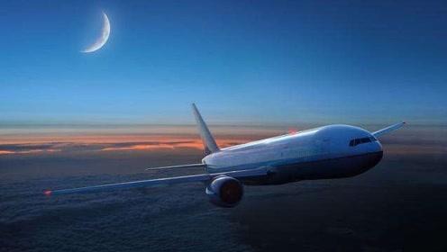 为何凌晨机票便宜,喜欢坐的人却很少?乘客:坐一次就知道