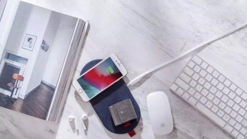 出事了!苹果无线充电侵权遭起诉,小米9也是在劫难逃!