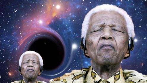 人类记忆真的被删改?著名的曼德拉效应,却无人肯相信!