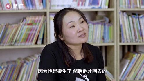 很多女工在生育过程中老公缺位,只能独自扛过生育痛苦