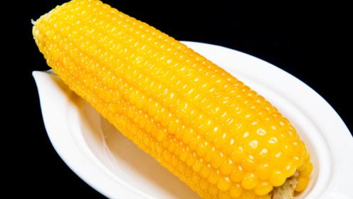 大叔拿着一根玉米去鉴宝,被大家嘲笑,专家:你们太无知了!