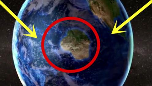 """地球正不断偷偷""""喝水"""",现已增加到原来的3倍!这些水都跑到了哪里呢?"""