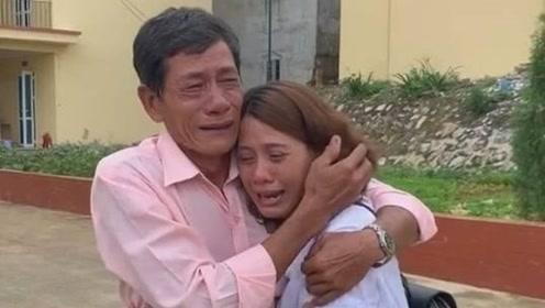 越南女孩嫁到中国后,纷纷偷跑回国?背后真相令人唏嘘不已!