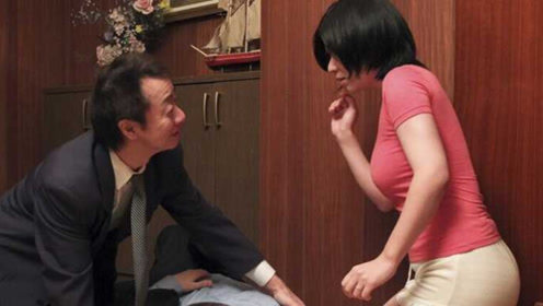 娶日本女人做老婆是什么感觉,既幸福又担心,网友:知足吧