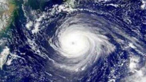 台风玲玲终于离开,台风威力这么大究竟是怎么形成的?听听专家怎么解释?