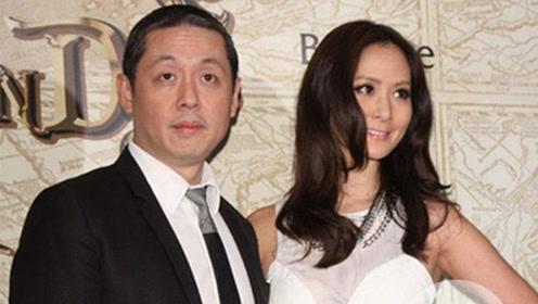 比刘涛还厉害的女人!6小时帮丈夫狂赚13亿,40岁被丈夫宠成了小公主