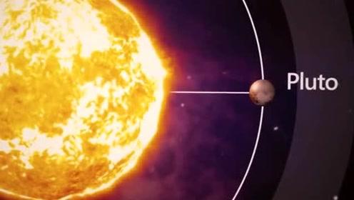 仙女座每秒300公里靠近银河系,最大的黑洞是太阳的500亿倍