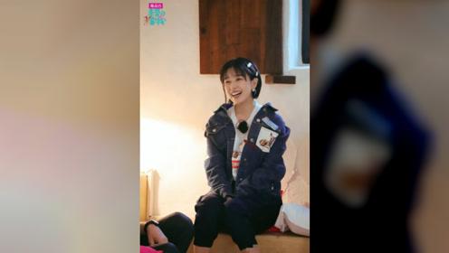 《亲爱的客栈》第三季正式官宣 阚清子带新技能回归