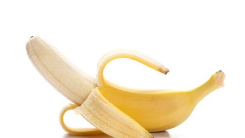 胃病常来扰,反酸让人烦,这3种食物就可以帮助你